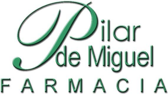 Farmacia Pilar de Miguel
